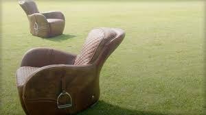 Salli Saddle Chair Ebay by Bambach Saddle Chair Melbourne Chair Design Saddle Chair