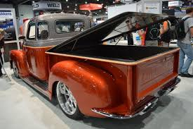 Pin By Tom Alvarado On Chevy   Pinterest   Cars, Chevrolet And ... Pin By Tom Alvarado On Chevy Pinterest Cars Chevrolet And Images Of Ford Hot Rod Trucks 1942 Hot Rod Ford Roadster Pickup Flames Classic Vehicles Wallpaper 3840x2160 Most Impressive Truck 1928 Roadster Pictures Heavy Duty Trucks Youtube At The California Reunion Network Old Truck New Tricks Bsis 1956 X100 Are Fresh And Fast Is There Anyway Do To A Right Page 2 The Hamb Beautiful 1946 Fiery 20 Photo Wallpaper