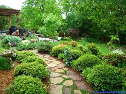 Beautiful Home Garden Ideas Fascinating Beautiful Home Garden ... 51 Front Yard And Backyard Landscaping Ideas Designs Best Home Garden Design Kchs Us In Cottage Modern Nuraniorg Vegetable Small Youtube Indoor Luxury 23 On Amazing Awesome Pictures Appletree Tiny Garden Design Plants Structure Proximity Saga 25 Ideas On Pinterest Hillside Landscaping Small Budget Japanese Landscape Layout
