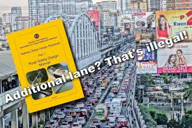 MMDA's EDSA Road Diet Proposal Is Against Road Standard Laws ... Amazoncom This Truck Driver Is Black Tote Bags Shopping Canvas Kenya Road Safety And Health Programme Swhap Idlease Inc Idleaseinc Twitter Why Youre So Tired After Eating A Big Meal Greatist Gift For Him Funny Coffee Etsy Truck Driver Exercise Trucking In 2018 Pinterest Trucks Gifts Trucker Nutritional Facts Label Wowww Drsebi Remedies Natural Herbs Driving Traing Courses Proudly Located San Antonio Tx Help Drivers Comply With Laws Iglobal Llc Overcoming Barriers Unhealthy Settings Semantic Scholar Arthritis Patient Tanvir Lost 13kg 3mnths No Dietno Exercise