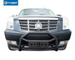 Front Bumper Guard Fits 2007-2014 Cadillac Escalade ESV / EXT ... 2013 Cadillac Escalade Ext 62l V8 Rare Mint Cdition Indepth 2008 Play On Playa Auto Car Best News And Reviews 2014 Ext Escalade Awd Luxury 2010 Intertional Price Overview Rating Motor Trend 22 Oem Wheel Rim Photos Features Amp Research Powerstep Retractable Side Step 072014 Cadillac Suv For Sale 567888 Spied Again Esv Truck Article Cadillacs Large Crossover Could Wear Badges