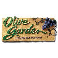 Olive Garden Italian Restaurant in Austin TX