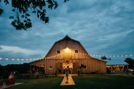 Fairview Farm Events - Powhatan Virginia - Rustic Wedding Guide ... 24x40x12 Residentiagricultural Barn In Ashland Va Rmh14012 Another Beautiful Old Tobacco Barn Pittsylvania County Virginia Metal Garages Barns Sheds And Buildings Tomahawk Ribeye 46oz From Aberdeen Beach The Sierra Vista Wedding Venues Pinterest June 2017 Roadkill Crossing Mail Pouch Southern Indiana This Is A Few Mil Flickr Green Bank West On Farm Rural Pocahontas Tobacco Reassembled Albemarle Joseph Windsor Castle Smithfield Va These Days Of Mine Barnscountry Living
