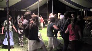 An Old Fashioned Barn Dance - YouTube Barn Dance By Bill Jr Martin And John Archambault 1986 Ashe Kicks Off Annual Fiddlers Cvention Goblueridge Barn Dance Caller In Ldon Ware Students Show Off Steps At Kansas Day Barn Dance Fort Riley Best 25 Outfit Ideas On Pinterest Country Gagement New Years Eve 2018 Rockin Horse Blyth 2013 Pics Flyer Template Mplate Rodeo Linda Fotsch A Harvest Corrstone Presented By Haockville Hamptons Event Calendar Vintage In A Modern World All The Latest Steps Novelty Dances Park County Senior Center