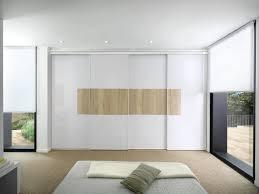 schlafzimmer mit ankleidezimmer caseconrad