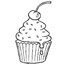 Cupcake ааа Pinterest