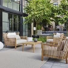 100 Lignet Rose ELIZABETH Tables From Designer Nathan Yong Ligne T Official