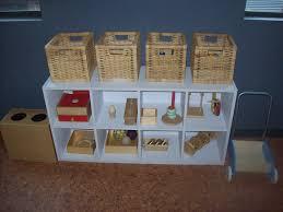 At Home with Montessori What is Montessori