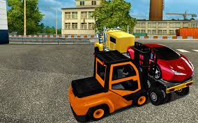 Excavator Car Transport Forklift Simulator - Free Download Of ... Amazoncom 120 Scale Model Forklift Truck Diecast Metal Car Toy Virtual Forklift Experience With Hyster At Logimat 2017 Extreme Simulator For Android Free Download And Software Traing Simulation A Match Made In The Warehouse Simlog Offers Heavy Machinery Simulations Traing Solutions Contact Sales Limited Product Information Toyota Forklift V20 Ls17 Farming Simulator Fs Ls Mod Nissan Skin Pack V10 Ets2 Mods Euro Truck 2014 Gameplay Pc Hd Youtube Forklifts Excavators 2015 15 Apk Download Simulation Game This Is Basically Shenmue Vr