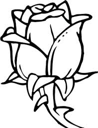 Full Image For Free Coloring Pages Adults Printable Hard Color Animals Dark