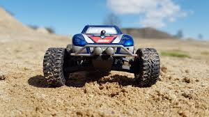 Losi Micro Desert Truck #rc #losi #deserttruck #losimicro #micro ... Team Losi 136 Scale Micro Desert Truck Rc In Hd Tearing It Up Brushless Losi Micro Desert Truck Alinum Upgrades Project 12068747 Microdesert Rtr Grey Horizon Hobby 124 Scte 4wd Blue Fs Brushless Tech Forums Losb0233t2 Cars Trucks 124th Trail Trekker Crawler Chevy Race Rc Car Scale Model Truckunfinished Custom 99988 From Tamark Showroom Tamiya