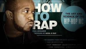 Kool G Rap Teaches Rapping