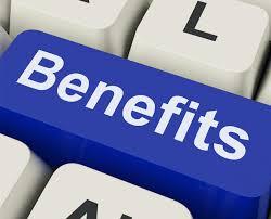 Ampltimg Classimg Responsive Src Dietspotlight Wp Content Uploads Have Benefits 1024x829 Altelevate Coffee Width1024