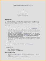 Babysitter Responsibilities Resume Unique Babysitter Resume Sample ... Babysitter Resume Skills Floatingcityorg Skills For Babysitting Koranstickenco Beautiful Sample Template Wwwpantrymagiccom How To Write A Nanny Wow Any Family With Examples Samples Best Example Livecareer Babysitting References Therpgmovie 99 Wwwautoalbuminfo Five Common Myths About Information Lovely Objective Of For Rumes Cmt 25 7k Free 910 On Resume Example Tablhreetencom