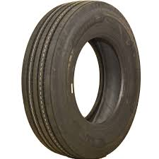 Delta Tire Store - Best Prices Of Commercial Heavy Truck Tires.Free ... New Truck Owner Tips On Off Road Tires I Should Buy Pictured My Cheap Truck Wheels And Tires Packages Best Resource Car Motor For Sale Online Brands Buy Direct From China Business Partner Wanted Tyres The Aid Cheraw Sc Tire Buyer Online Winter How To Studded Snow Medium Duty Work Info And You Can Gear Patrol Quick Find A Shop Nearby Free Delivery Tirebuyercom 631 3908894 From Roadside Care Center