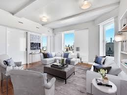 Keith Richards Re-Lists $12.23M Manhattan Duplex - DailyDeeds ... Luxury Penthouse With Terrace And Swimming Pool For Sale In Tribeca Classic Tudor City One Bedroom New York Apartment Sale Latest Nyc Interior Otography Work Two Bedroom Apartment Stunning 10 Million For Gtspirit Apartments Riverhouse 2 River Terrace Apartments Rent Mhattan Mattress Condos On Central Park Upper West Outstanding Nyc Loft 126 Studio Greenwich Village 1 Condo Market Otographer Session Three Diddys On 79 Mrgoodlife