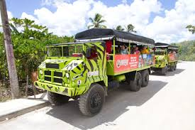 Punta Cana Truck Safari - Book Online At Civitatis.com Illustration Vector Photo Free Trial Bigstock Safari Trucks What To Carry Tourists In Tional Parks Top Auto Blog Truck Rims By Black Rhino China Modern Popular Double Ladder Car Roof Tent For Fileexodus Safari Truck 8209005137jpg Wikimedia Commons Surrounded By Animals Editorial Stock Image Of Mod The Sims Pickup Amazoncom Blue Hat Rc Off Road Toys Games Trucks Costa Rica Gallery Eastern Surplus In African Savannah Catoctin Zoo Zoochat