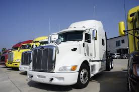 PETERBILT 386 SLEEPERS FOR SALE Used 2012 Kenworth T660 Sleeper For Sale In 92024 2011 Lvo 630 104578 T700 104584 Inventory Lg Truck Group Llc Trucks For Sale Gulfport Ms 105214 Ms Semi In Used Cars Pascagoula Midsouth Auto Peterbilt 386 88539 Sleepers 86934