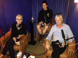 Halloween H20 Cast Members by Jamie Lee Curtis And Steve Miner Record New Commentary Track For
