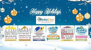 Media Solutions Inc Home