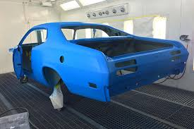 How To Hire A Muscle Car Painter & Avoid Losing Your Car To Paint ... Maaco Paint Job Before And After Youtube How Much Is A Paint Job Cost 2016 Maaco Pearl City Home Facebook Is A Drinkatcalsbarcom Does Nice Colors Novalinea Bagni Interior Do It Your 299 On 2000 Honda Civic Hatchback In Silver Car Pating Deals Best 2018 Has Anyone Ever Gotten Truck Painted At Ford Explorer To Hire Muscle Painter Avoid Losing Numberedtype