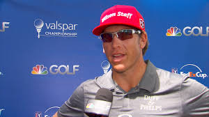 Ricky Barnes Happy With 2nd Round At 2015 Valspar | Golf Channel Ricky Barnes Secondplace Tie Great For Sponsors Golf Channel Happy With 2nd Round At 2015 Valspar Flagstickcom Bill Belhick Carried Positive Energy From Super Bowl To Golf Course The 7 Most Underrated Players The Pga Championship Golfwrx 2017 Att Byron Nelson 1 Leaderboard Update Hahn The Players 2 Tee Times Jimmy Walker Misses Cut San Antonio Expressnews Shell Houston Open Tv Schedule Purse Golfcom These Pros Also Know Football Usa Today Sports Wire Getting Double Digits Is Tough Staying There Tougher