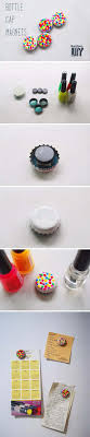 242 Best Beer Cap Images On Pinterest | Bottle Cap Art, Beer ... The Best 28 Images Of How To Make A Bottle Cap Bar Top Virginia Tech Beer Cap Table Timelapse Youtube 25 Diy Bottle Lamps Decor Ideas That Will Add Uniqueness To Your Bar Stools Red Industrial Vibe Man Collects Caps For 5 Years Redo His Kitchen And Unique Ideas On Pinterest Art Homebrewing Fishing Beer W Epoxy Keezer Lid Coffee Rascalartsnyc How Bead Beautiful Tops 45 Cheap Outdoor Top Home