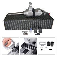 Air Impact Wrench Gun Long Shank Commercial Truck Mechanics Case ... 2007 Kenworth C500 Oilfield Truck Mileage 2 956 Ebay 1984 Intertional Dump Model 1954 S Series Photo Cab On Chevy Dually Chassis Cdllife Trumpeter Models 1016 1 35 Russian Gaz66 Light Military 2008 Hino 238 Rollback Trucks Semi Metal Die Amy Design Cutting Dies Add10099 Vehicle Big First Gear 1952 Gmc Tanker Richfield Oil Corp Boron Over 100 Freight Semi Trucks With Inc Logo Driving Along Forest Road Buy Of The Week 1976 1500 Pickup Brothers Classic Details About 1982 Peterbilt 352 Cab Over Motors Other And Garbage For Sale Ebay Us Salvage Autos On Twitter 1992 Chevrolet P30 Step Van