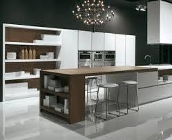 tolle küchen suche moderne küche küchen design