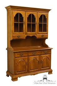 High End Used Furniture | Product Categories | Drexel Heritage Stunning Oak Jewelry Armoire Med Art Home Design Posters Drexel Heritage Accolade Campaign Style Ebth Drexel Heritage Ii 38 Chest Of Drawers Two Tables And A Transformation 62 Off 7drawer Wood Dresser Hooker Fniture Accsories French 050757 Vintage Faux Bamboo Cabinet With Pull Out Provincial Chairish Woodbriar Pecan Grand Villa Regency