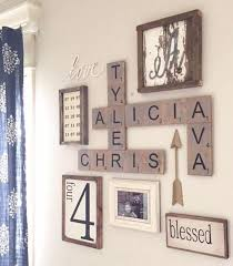 Add Cozyness With Rustic Wall Art Ideas Homesthetics Great Pertaining To Remodel 2
