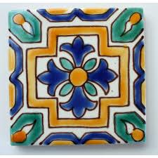 mediterranean pool tiles los angeles california stuff to buy
