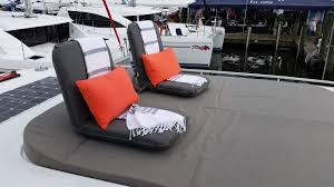 Sport-a-SeatSport-a-Seat Wakeman Green Cushioned Wide Stadium Seat Chairhw4500010 The Home Center Consoles Luxury Edition Seavee Boats Gci Outdoor Roadtrip Rocker Chair Field Stream Best Folding Camping Chairs Travel Leisure Smoke On The Water New Scene Of Old Flatbottom Vdriv Wise Blastoff Series Centric 1 Boat 203480 Fold Clamp Swivel Walmartcom Wejoy 4position Beach Oversize Lounge Cooler Fishing Charcoal Red Uv Treated Marine Vinyl 8wd139ls012 Folddown Molded Grey