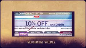 Overstock Coupon 10% Off - YouTube Azon Video Maker Coupon Discount Code 10 Off Promo Deal Coupon Code Reddit Temporary Tattoo Bull Dawg Amazon Lifts Ban On Fedex Ground For Thirdparty Prime Article Spning Super Spun Online Promotional Prime Members Whole Foods Discount Maryland Busabout Amazon Video Overstock 15 Wordpress Theme Wp By Fathemes Prodesbosscom Motion Pro Skin Etc Helium And Review 50 Off Couple Halloween Costume 2015 Immortan Joe And Max From Omaker M6 Wireless Bluetooth Speaker Review