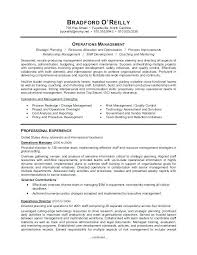 Military To Civilian Resume Builder Inspirational Resumes Us Army