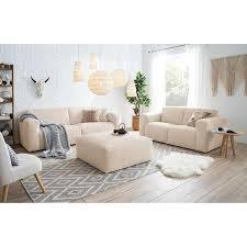 polstergarnituren kaufen bis 54 rabatt möbel 24