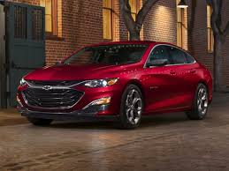 2019 Chevrolet Malibu LS 1LS Lafayette LA | Baton Rouge New Iberia ... All Events Dtown Lafayette Unlimited La Motorcyclist Killed In Crash On La 92 Parish Lagcoe Twitter Acadiana Flag Rocky Mountain Kite Company Car Rental Regional Airport Lft Enterprise Rentacar Australian Police Say Stabbing Attack Linked To Terrorism Local News Kpel 965 Page 446 Ita Truck Sales Itatrucks Home Intertiolacadiana Glenns Towing Recovery Inc Tow 411 E Vermilion Street 70501 Mls 18007579 Cindy
