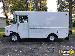 100 Lowrider Ice Cream Truck Step Van Wwwtopsimagescom