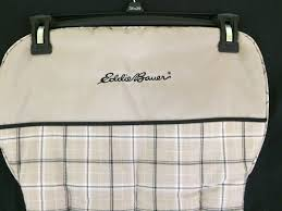 Eddie Bauer High Chair Pad Replacement Cover by Eddie Bauer High Chair Pad Cover Home Chair Decoration