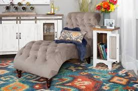 Best Smart Home american furniture warehouse gilbert You Must See