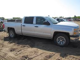 2014 Chev Silverado, Keys, As Is, Salvage, VIN 3GCUKPEH0EG376977 Salvage 1988 Toyota Pickup Rn6 Truck For Sale 2018 Chevrolet Silverado High Country Pickup Trucks Rusty Hook Auto Shelby And Sons Used Parts Wheels Parting Out Success Story Ron Finds A Chevy Luv 44 Pickup Alpine Buy Rebuildable Gmc Sierra For Online Auctions 1999 Ford Ranger Xlt Subway Inc F250 Fabulous Pre Owned 2017 Ford Super Duty F Morrisons Ambassador84 Over 10 Million Views S Most Recent Flickr Photos