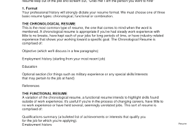 Functional Vs Chronological Resumes - Sazak.mouldings.co Define Chronological Resume Sample Mplate Mesmerizing Functional Resume Meaning Also Vs Format Megaguide How To Choose The Best Type For You Rg To Write A Chronological 15 Filename Fabuusfloridakeys Example Of A Awesome Atclgrain