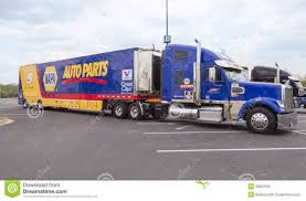 Image From Http://thumbs.dreamstime.com/z/nascar-hauler-chase ... How The Nascar Qualifying Process Works Gander Outdoors To Sponsor Truck Series In 2019 Round Track Slower Ticket Sales For Eldora Race No Surprise Dale Enhardt Jr 2017 Cup No 88 Nationwide Chevy Retired Driver James Hylton Son Killed Truck Crash Nascar Heat 3 Career Camping World 1623 Bristol The Godfathers Blog Larson To With Clorox Backing 62 Days Until Daytona 500 Historian Edelbrock 2849 Intake Manifold Edelbckproductseu Hino Motors Enter Two Hino500 Trucks Dakar Rally These Are 5 Bestselling Of Motley Fool Monster Energy Schedule Revealed Quaker State 400 Set