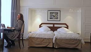 chambres d h es en alsace mulhouse et sa région hôtel du parc la trentaine rajeunie