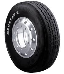Firestone Tire And Rubber Company Truck Rim Vehicle - Tires 1396 ... Bridgestone Adds New Tire To Its Firestone Commercial Truck Line Fd663 Truck Tires Pin By Rim Fancing On Off Road All Terrain Options Launches Aggressive Offroad Tire For 4x4s Pickup Trucks Sema 2017 Releases The Allnew Desnation Mt2 Le2 Our Brutally Honest Review Auto Repair Service Southwest Transforce At Centex Direct Whosale T831 Specialized Transport Severe 65020 Nylon Truck Bw