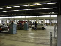 bureau des autos les bureaux des automobiles font des bénéfices alors qu ils ne