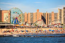 NYC's Best Beaches: Jones Beach, Rockaway Beach, Coney… Why Youre Seeing More And Hal Trucks On Philly Streets On Food Trucks Cgdons After Dark Laurita Winery Hosts Truck Festival Weekend Jersey Bites Ice Cream May Be Silenced In California Community Youtube Roaming Hunger For Android Download Summer 2017 Beach Ccession Map Is Now Available The Short Hempstead Plains Vintage Car Show Visitlongbeachnycom Long 2018 Winnipeg Guide Peg City Grub Tourism Food Sea By The City Upcoming Corgi Day Events So Cal Nation Shoregasboard To Return This Summer Herald