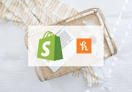 10 Best Shopify Online Coupons, Promo Codes - Aug 2019 - Honey Lovely Whosale Tryon Haul Floral Jacket Whole Sale Just Unique Boutique Coupons Promo Codes Wp Engine Coupon Code 20 Off First Customer Discount Code 2019 Coursera Offers Discount August Pin By Essential Olie Tracey Francis Oils Supplies Diy Halloween Day Clothing Store Concodegroup Free Apparel Accsories Online Deals Valpakcom Offer Dresslink And 15 25 Outerknown Coupons Promo Codes Wethriftcom Under Armour 10 Off Print