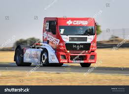 MADRID SPAIN OCT 10 Spanish Driver Stock Photo (Edit Now) 146929352 ... Formula One Drivers From Spain Wikipedia Truck Driving Traing Situated San Antonio Tx Standard Truck Crazy Driver Drifts Tank Trailer Achieves Extreme Angles Texas Triangle Studios Trucking Driver Located Manual Scania R730 V8 Spanish Spain Italia Italian Dutch Netherland How To Pronounce Camionero In Spanish Youtube Cdl Traing Is A School With Experience Euro Simulator 2 Paint Jobs Pack On Steam