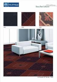 23 best b2b products millenium tiles 400x400mm 16x16 ceramic